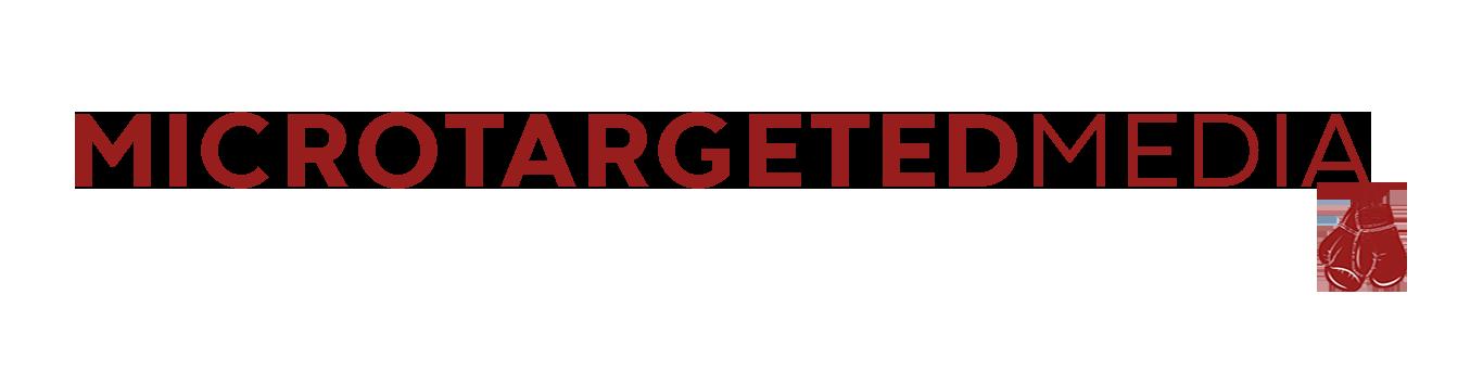 Microtargeted Media